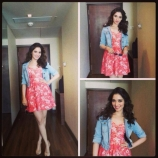 tamanna-at-ahmedabad-for-humshakals-promotion