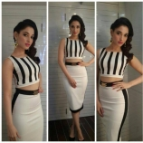 tamanna-at-dance-india-dance-event-for-humshakals-promotion