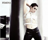 Tamanna-Femina-Magazine-Photoshoot