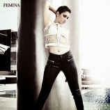 Tamanna-Femina-Photoshoot-for-June-2014