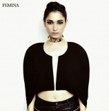 Tamanna-Latest-Femina-Photoshoot-for-2014