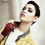 Tamanna-Photoshoot-for-Femina-Magazine-2014