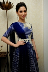tamanna-stills-at-alludu-seenu-audio-platinum-disc-event