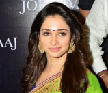 tamanna-stills-at-an-event-13