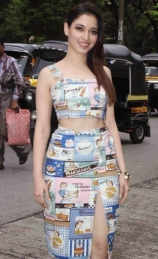 tamanna-stunning-stills-for-its-entertainment-movie-promotion