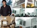 Mahesh-Film-Nagar-New-House