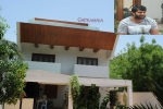 prabhas-house-in-hyderabad
