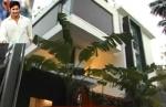 prince-mahesh-babu-house-in-hyderabad
