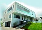 vinayak-house