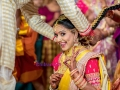 Varun-Sandesh-Vithika-Marriage-Pics