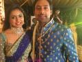 Varun-Sandesh-Vithika-Sheru-Wedding-Photos