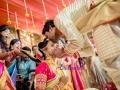 Varun-Sandesh-Wedding-Photos