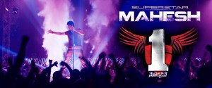 1-Nenokkadine-Songs
