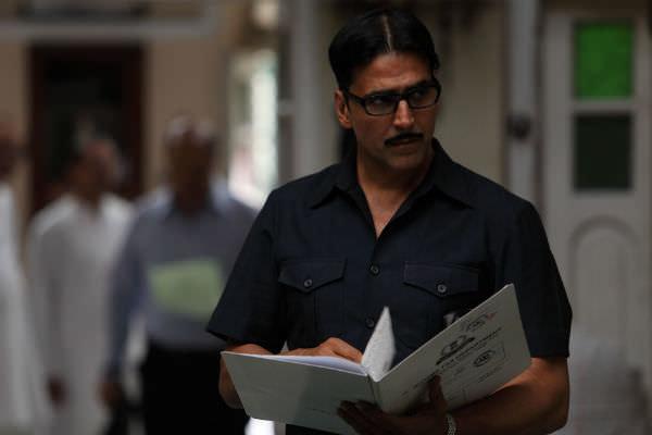 Akshay Kumar Special 26