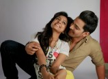 Prema_Ishq_Kaadhal_movie_stills(2)