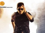 Race-Gurram-First-Look-Posternew