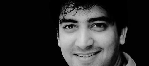 Sandeep Acharya death