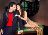 Sunny Leone Mandate Photoshoot