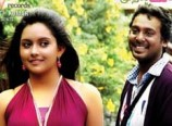 ennamo-nadakuthu-movie-songs300