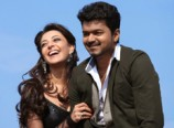 jilla-songs300