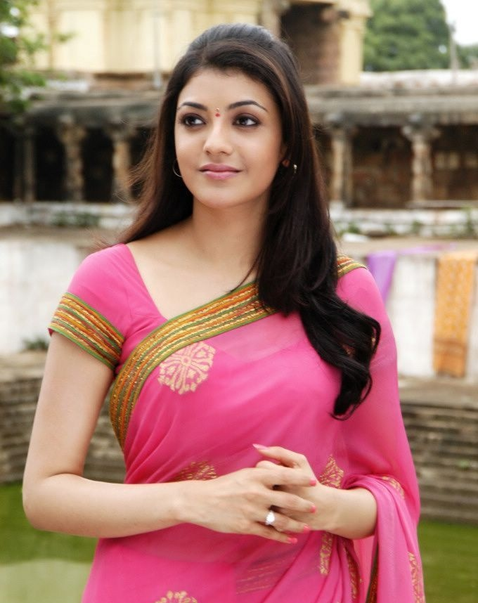 kajal agarwal hot pics mr perfect