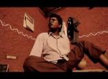 Tagubothu Ramesh's Short Film HangOver