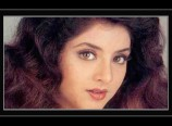 Video – Tragic deaths of Bollywood