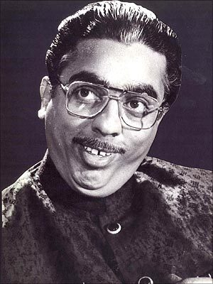 Kamal Hassan's 10 whackiest avatars - Indrudu Chandrudu