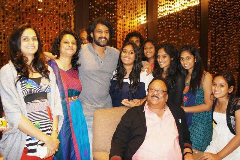 Prabhas-on-Krishnam-Raju-Birthday