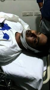 Uday Kiran suicide