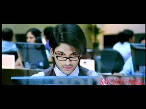 Arya 2 Songs