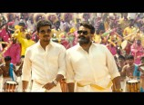 Jilla Trailers