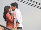 naga-chaitanya-samantha-still-in-ANS