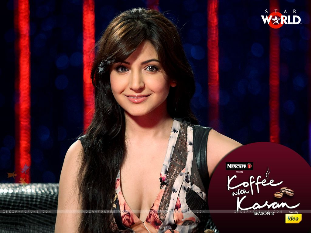 147318-anushka-sharma-on-koffee-with-karan-season-3.jpg