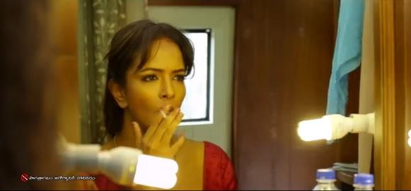 Manchu-Lakshmi-Smoking-Cigarette