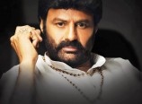 NBK-Latest-Pics-in-Legend-Movie