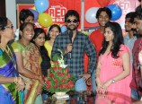 Nani-2014-Birthday-Celebrations-At-Red-FM