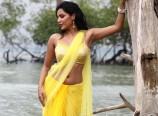 Priya-Anand-Love-Affair-with-Atharva