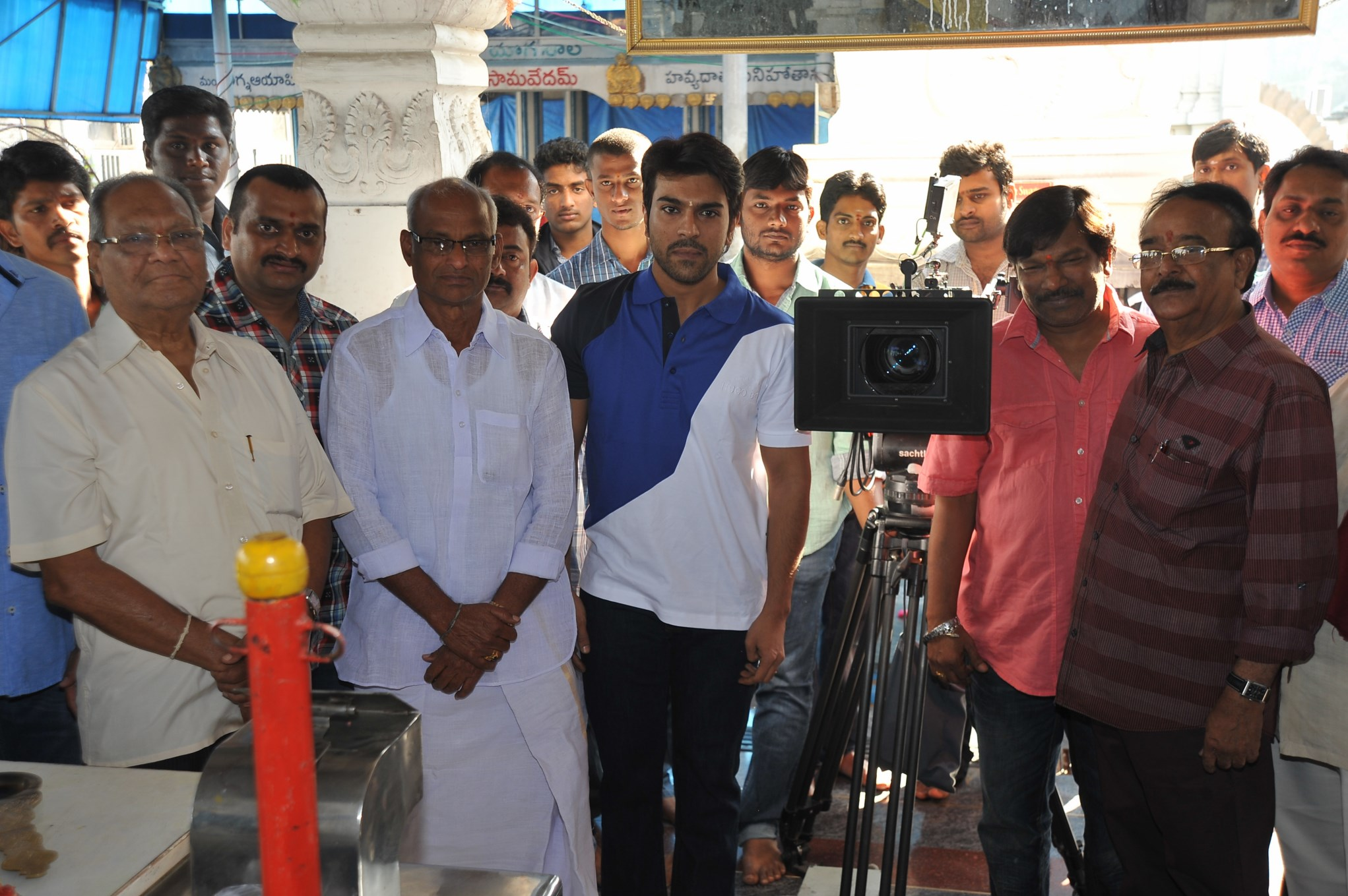Ram-Charan-Krishna-Vamsi-film-launch-photos