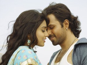 Awarapan Songs