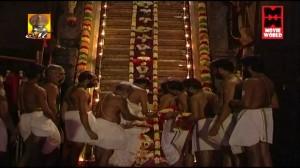 Ayyappa Songs(Tamil) – Yesudhas