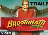 Bhoothnath Returns Movie Trailer