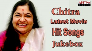Chitra Hit Songs