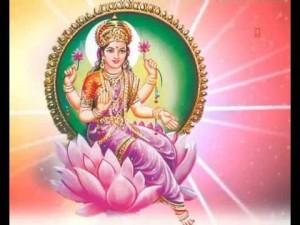 Devi Vandanam by P. Susheela