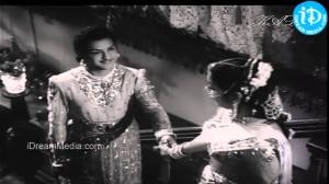 Gulebakavali Katha Songs