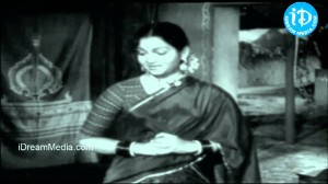 Jayasimha  Songs