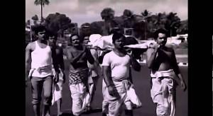 Jeevana Tarangalu Songs