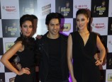 main-tera-hero-lead-cast-at-radio-mirchi-music-awards-2014-function
