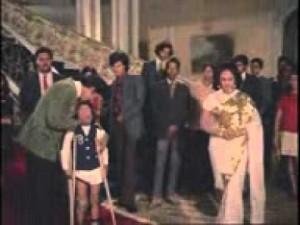 Manchi Manushulu Songs