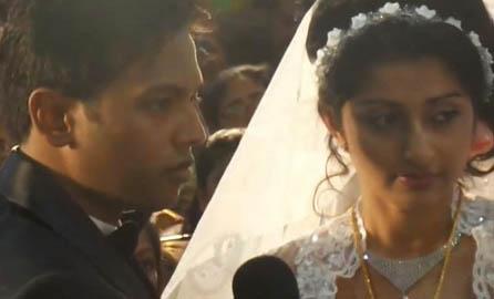 meera-jasmine-married